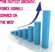 Omni Forex Signals